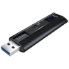 Extreme PRO USB 3.1 Flash Drive Left