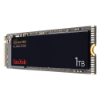 sandisk-extreme-pro-m2-nvme-3d-ssd-1tb-1000x1000